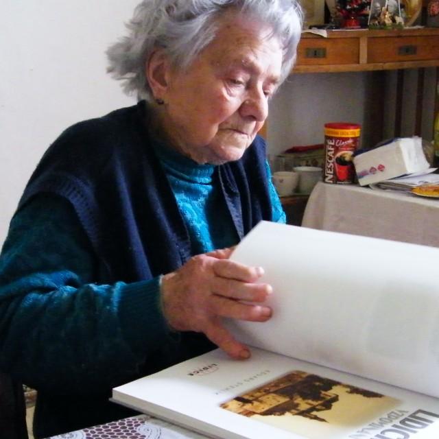 Miloslava Jirasová