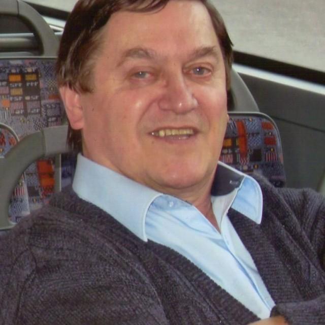 Petr Motejl