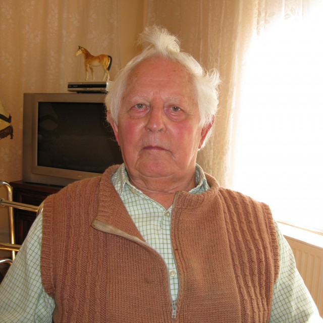 Vladimír Zbořílek