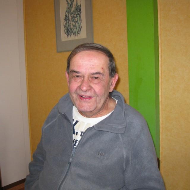 Jiří Minařík