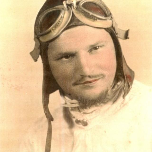Miloslav Komínek
