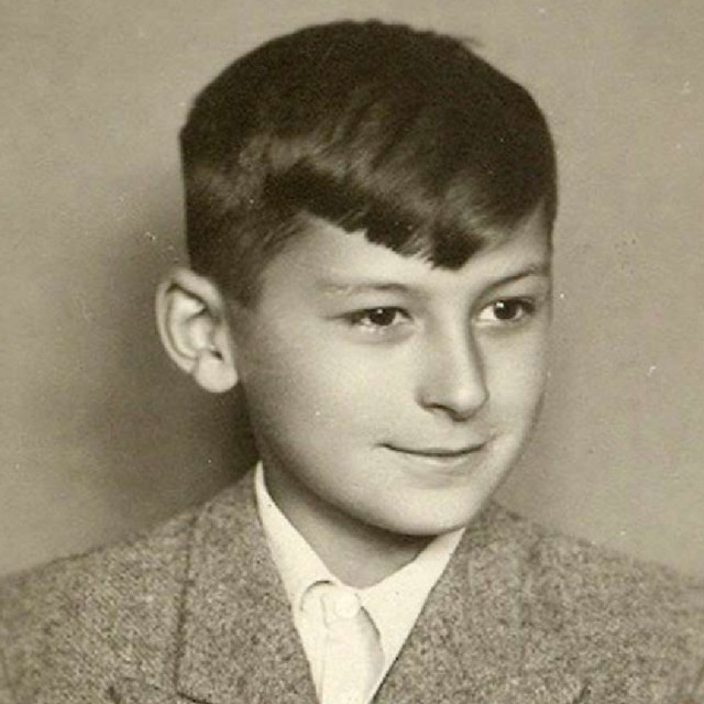 Václav Jozefy