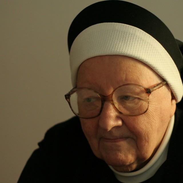 Helena (Richardis) Nováková