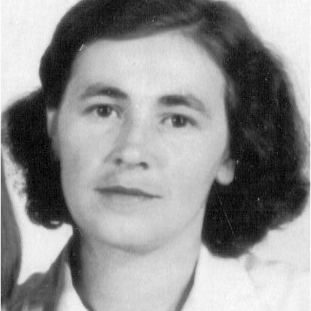Anna Šrotýřová