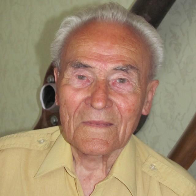 Karel Bažant