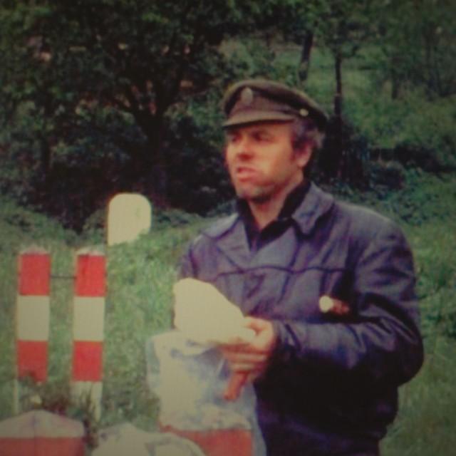 Leopold Tuček