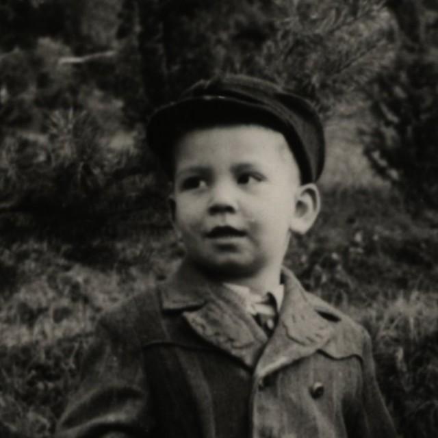 Karl Reinerth