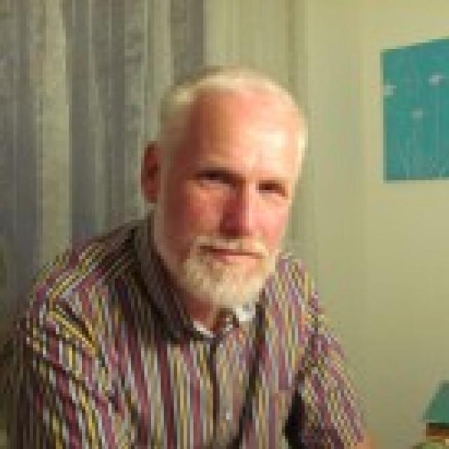 Dr. Heinz-Dieter Schumacher