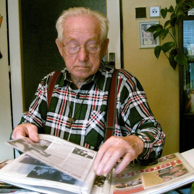 Jan Janků