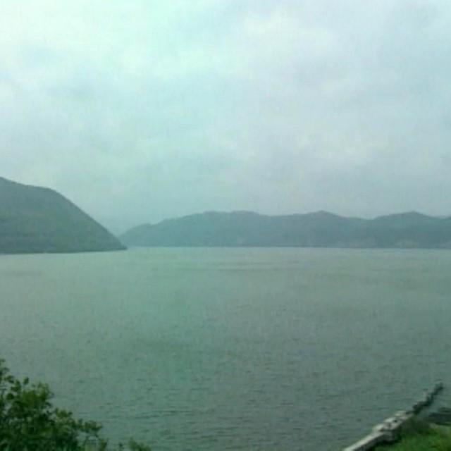 Cazanele Dunării