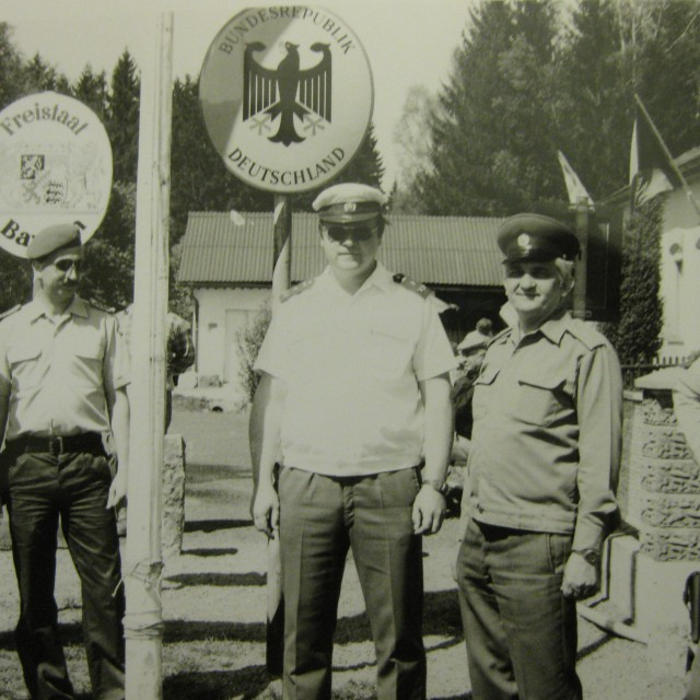 Dalibor Plšek