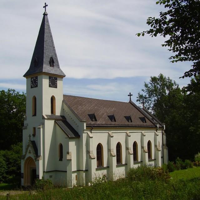 Zvonková